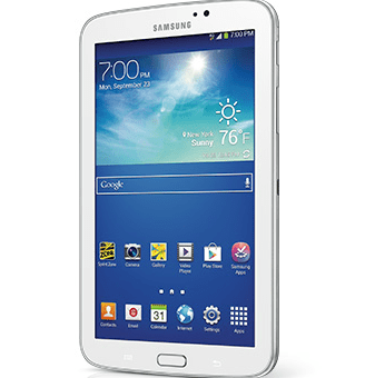 Root Samsung Galaxy Tab 3 Sprint