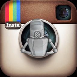 [Image: instagram-bot-logo.png]