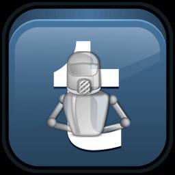 [Image: tumblr-bot-logo.png]