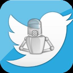 Twitter-bot-logo.png
