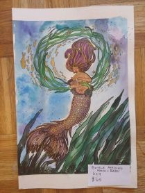 bottle-feeding-mermaid