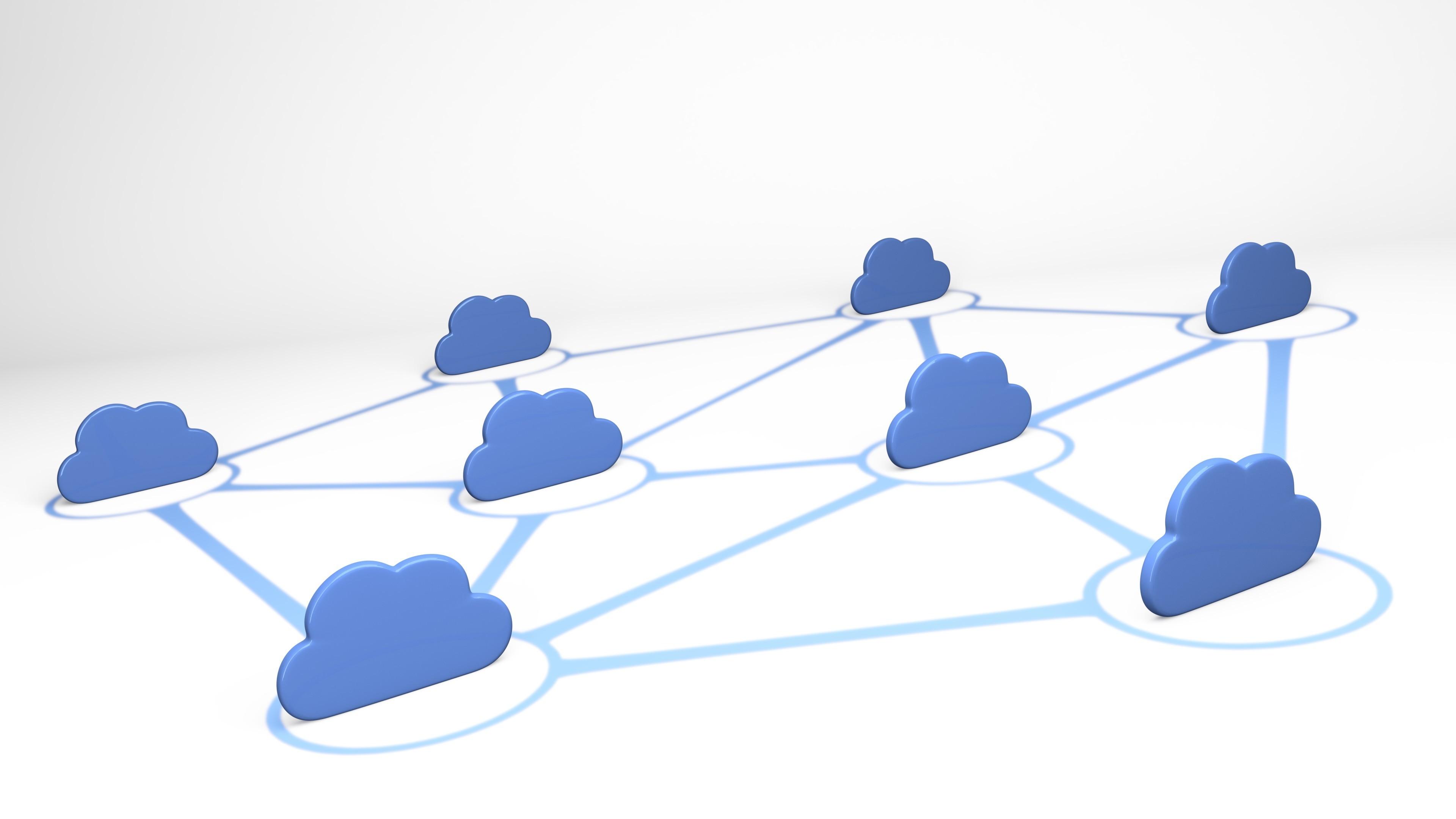 Cloud Diversity