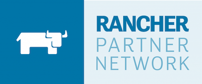 Rancher Partner Network