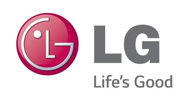 Download LG USB Drivers