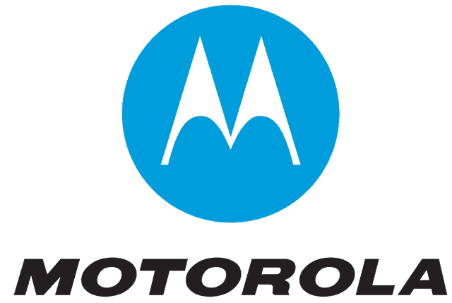 Download Motorola USB Drivers