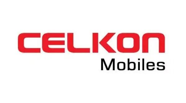 Download Celkon USB Drivers
