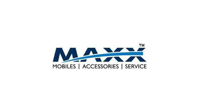 Download Maxx USB Drivers
