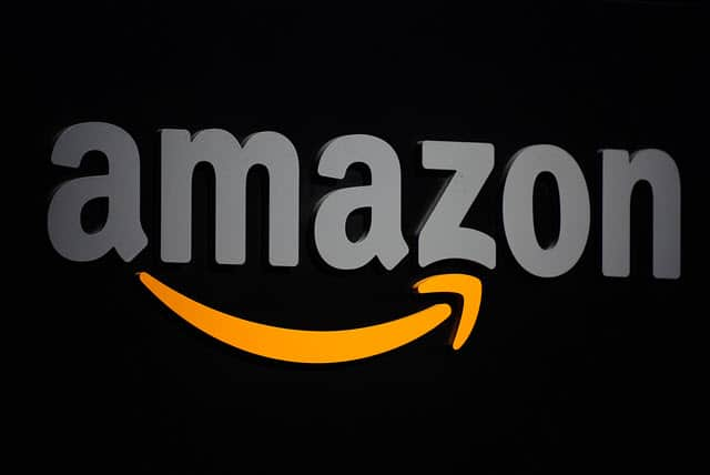Download Amazon USB Drivers