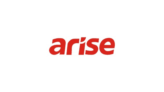 Download Arise USB Drivers