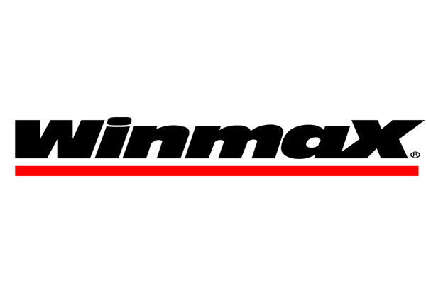 Download Winmax USB drivers