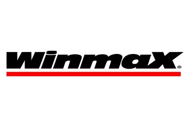 Download Winmax USB Drivers