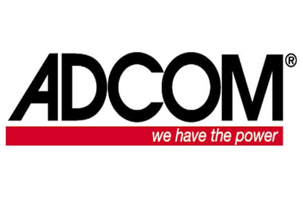 download adcom usb drivers