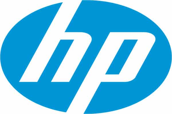 download-hp-usb-drivers