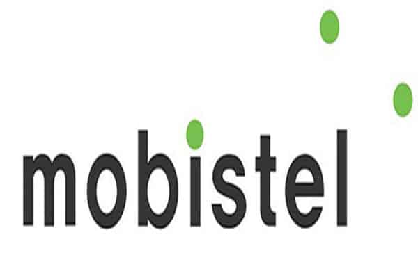download mobistel usb drivers