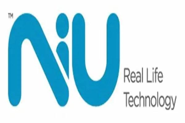 Download NIU USB Drivers