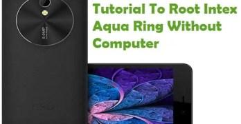 root-intex-aqua-ring