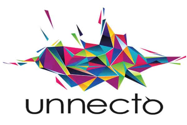 download-unnecto-usb-drivers