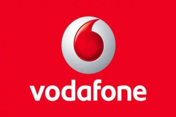 download vodafone usb drivers