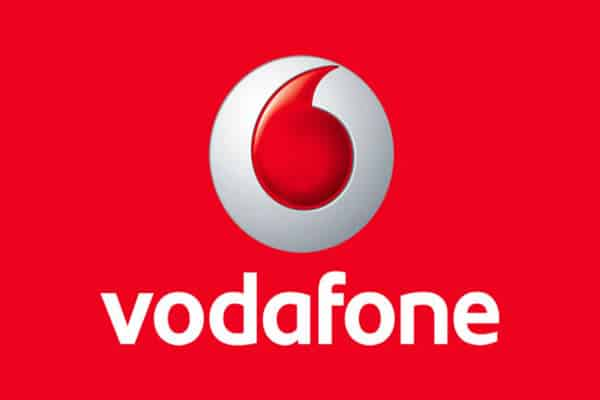 Download Vodafone USB Drivers