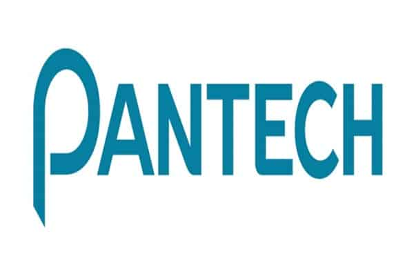 Download Pantech USB Drivers