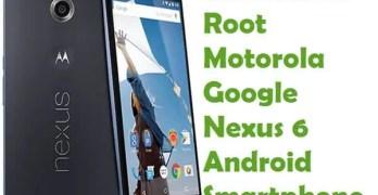 root-motorola-google-nexus-6