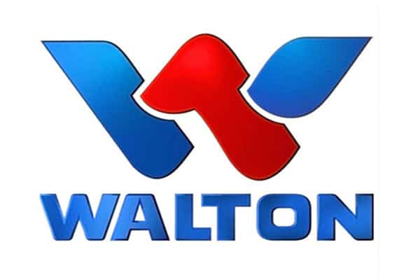 Download Walton USB Drivers