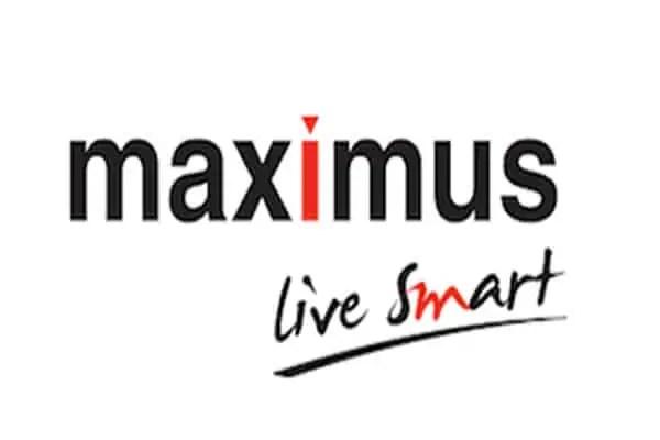 Download Maximus USB Drivers