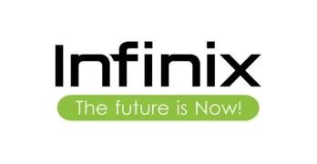 Download Infinix Stock ROM Firmware
