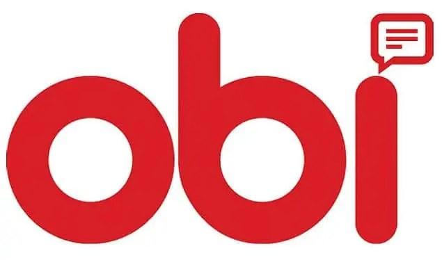 Download Obi Stock ROM Firmware