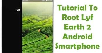 Root Lyf Earth2