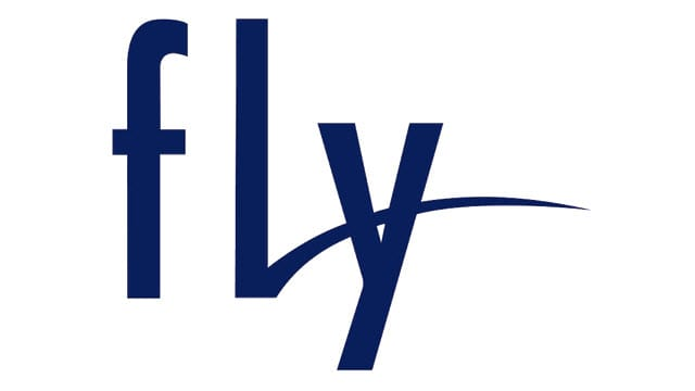 Download Fly USB Drivers