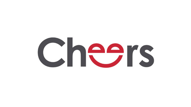 Download Cheers Stock ROM Firmware