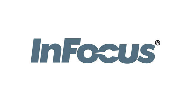 Download InFocus Stock ROM Firmware