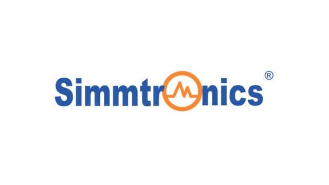 Download Simmtronics USB Drivers