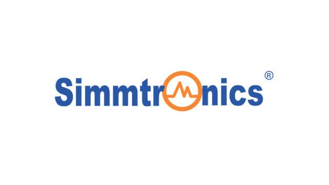 Download Simmtronics USB Drivers