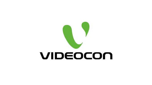 Download Videocon USB Drivers