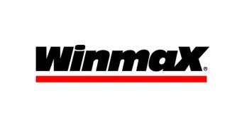 Download Winmax Stock ROM Firmware