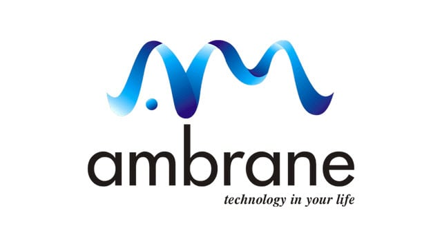 Download Ambrane Stock ROM Firmware