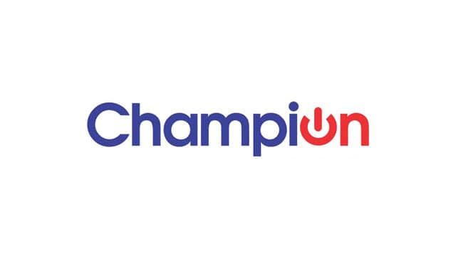 Download Champion Stock ROM Firmware