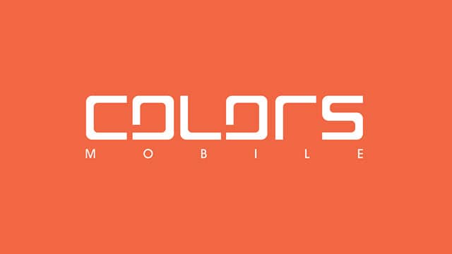 Download Colors Stock ROM Firmware