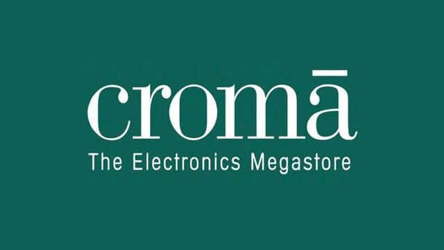 Download Croma Stock ROM Firmware