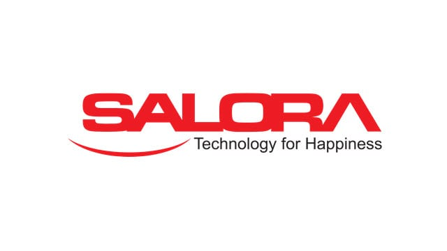 Download Salora Stock ROM Firmware