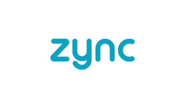 Download Zync Stock ROM Firmware