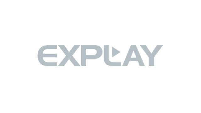 Download Explay USB Drivers