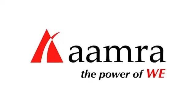Download Aamra USB Drivers