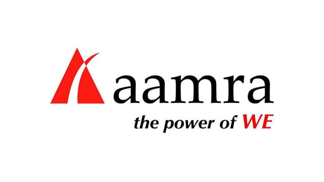 Download Aamra USB Drivers