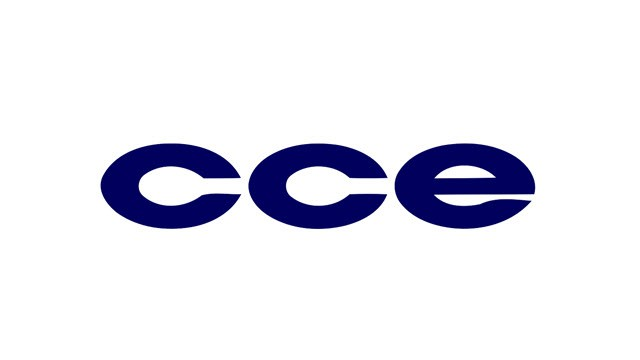 Download CCE USB Drivers