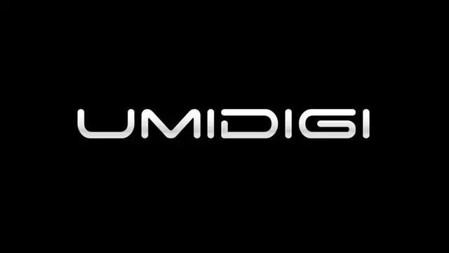 Download UMi USB Drivers