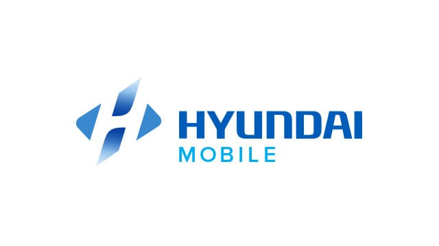 Download Hyundai USB Drivers