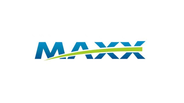 Download Maxx Stock ROM Firmware